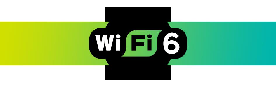 WiFi-6 (802.11ax)